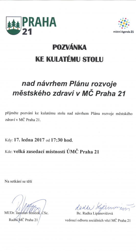 KS_Plan zdravi