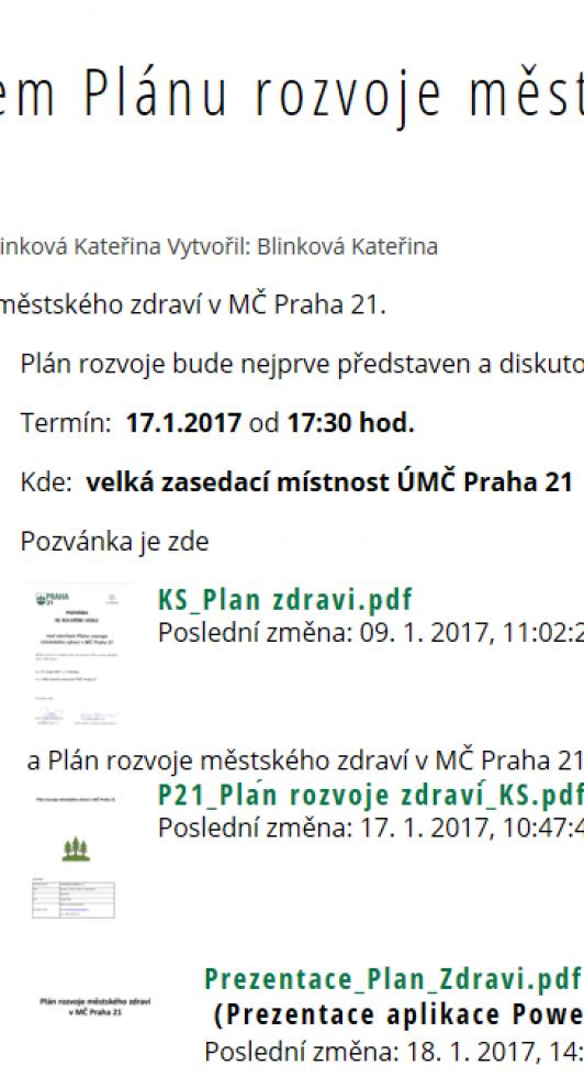 web_uradu_plan_zdraví