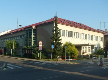 Cenzura průzkumu SCIO v Masarykově ZŠ – 3. díl