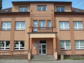 COVID-19 – Škola se opatrně otevírá