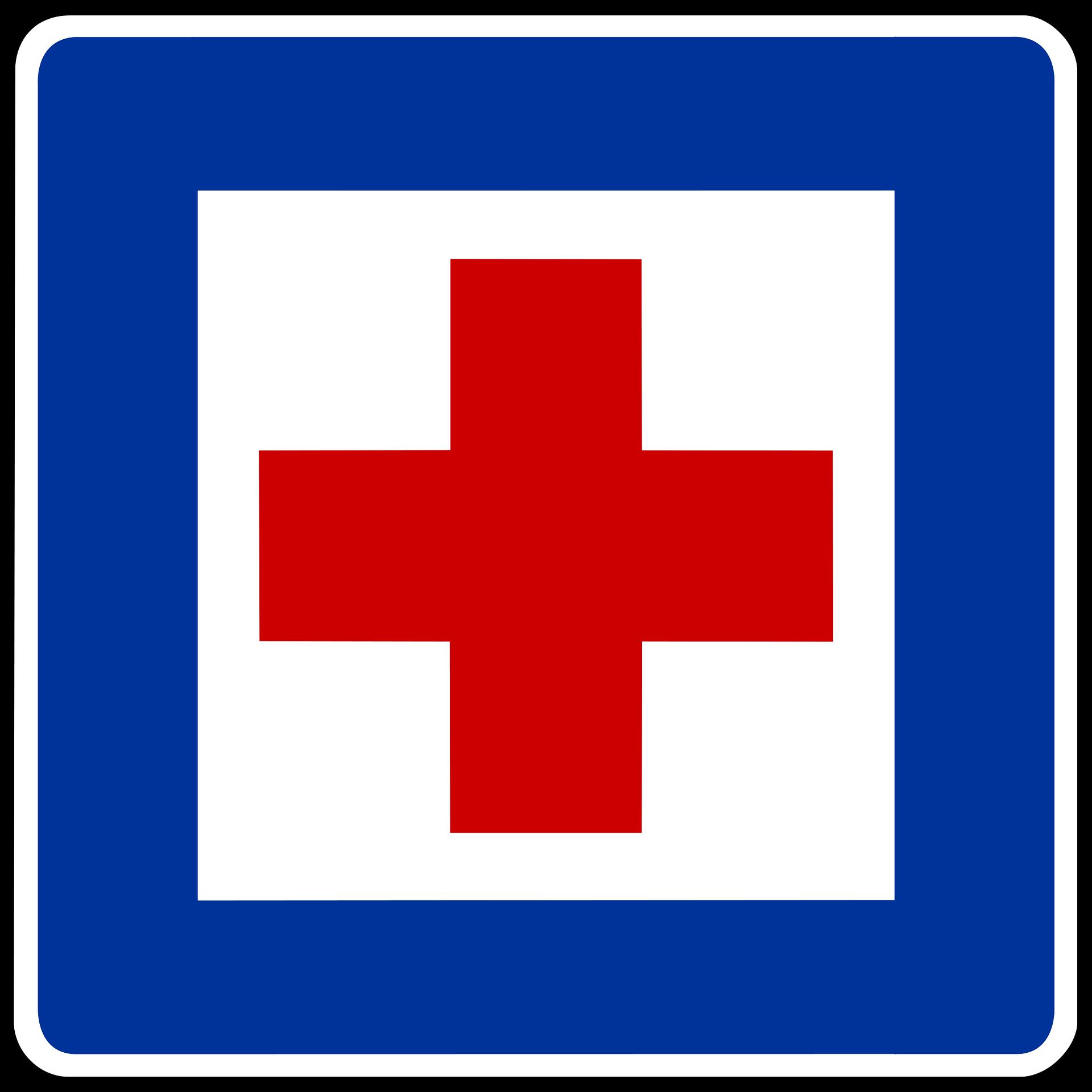 Návrh na konání referenda o zachování zdravotního střediska