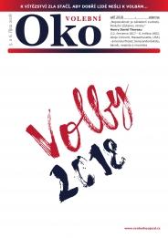 Volební Oko