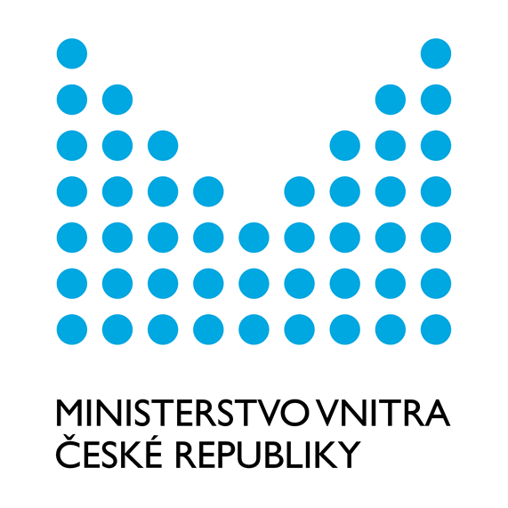 Ministerstvo vnitra na naší straně