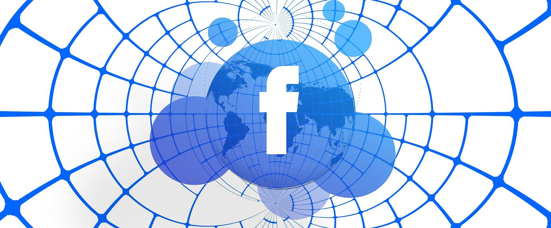 Cenzura na Facebooku