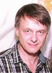 Petr_Duchek_P21